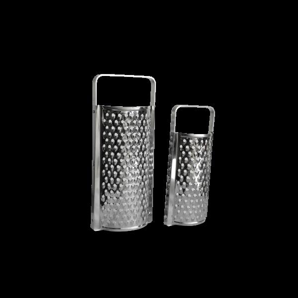 thumb 600 600  mg 0285 1 600x600 - Ralador Inox Meia Lua (Médio)