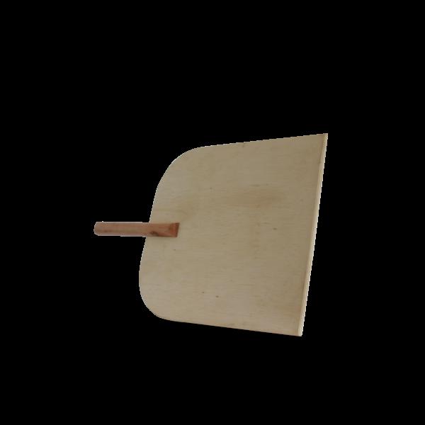 thumb 600 600  mg 0749 1 600x600 - Pá de madeira para Pizza 42x42 cm