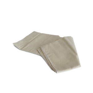 thumb 600 600  mg 0789 1 300x300 - Lona Pão Sovado