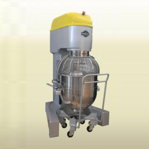 batedeira60l2 1 300x300 - Máquinas