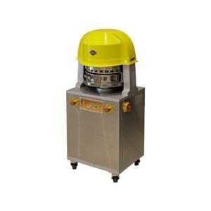 divisora eletrica 300x300 - Máquinas