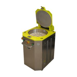 divisora hidraulica 300x300 - Máquinas
