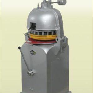 divisoraboleadora01 300x300 - Máquinas