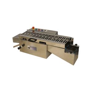 empanadeira 300x300 - Máquinas