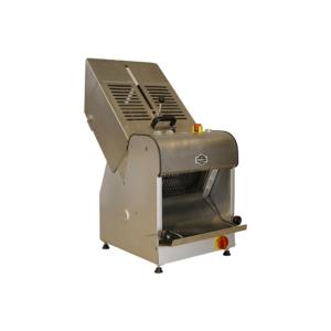 fatiadeira 300x300 - Máquinas