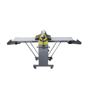 laminadora 300x300 - Máquinas
