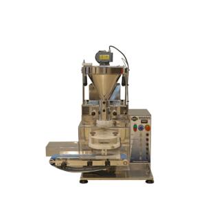 modeladora de salgados dr 2.0 300x300 - Máquinas