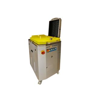 divisora hidraulica para paes especiais 300x300 - Máquinas