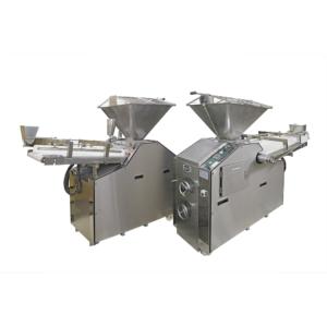 divisora volumetrica de piston 300x300 - Máquinas