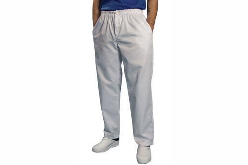 calca1 - Calça Padeiro M