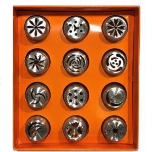 jogo de bico russo 12 pecas 1 300x300 - Jogo de Bico Russo 12 peças