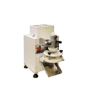 modeladora de salgados 300x300 - Máquinas