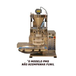 modeloadora pms 1 300x300 - Máquinas