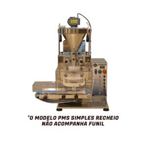 modeloadora pms 2 300x300 - Máquinas