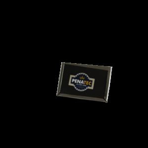 thumb 600 600  mg 0192 300x300 - Suporte de Preços Intermediário Inox
