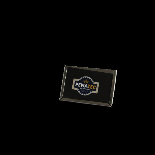 thumb 600 600  mg 0192 600x600 - Suporte de Preços Intermediário Inox