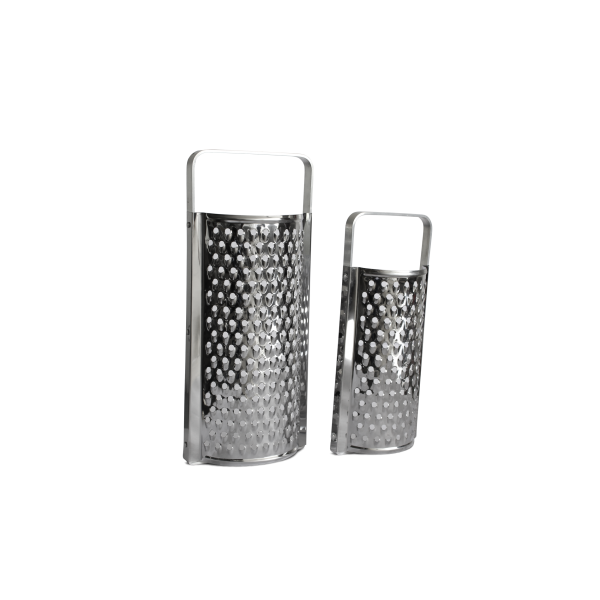 thumb 600 600  mg 0285 600x600 - Ralador Inox Meia Lua (Grande)
