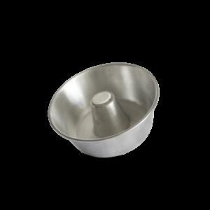 thumb 600 600  mg 0355 300x300 - Forma de Bolo 20 cm CD