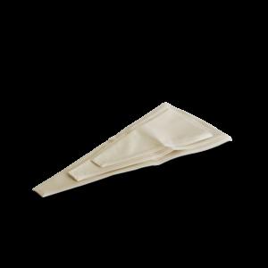 thumb 600 600  mg 0761 300x300 - Sacos de Lona G (10 unidades)