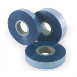 thumb 600 600 acetato 5 300x300 - Rolo de acetato 5 cm de altura- 2kg
