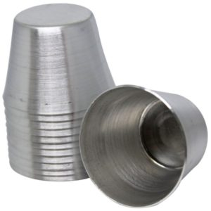 thumb 600 600 bombocado n02 roldan  300x300 - Forminha Bombocado nº3 (dúzia)