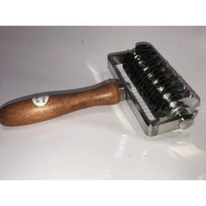 thumb 600 600 rolo treli a inox peso 450g med 14x19x4 5cm 1 300x300 - Rolo de Trelica Inox