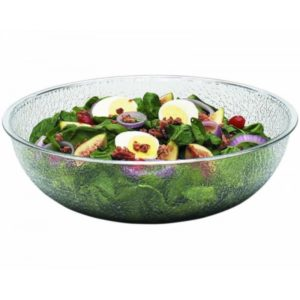 thumb 600 600 saladeiram 300x300 - Saladeira 5,5L
