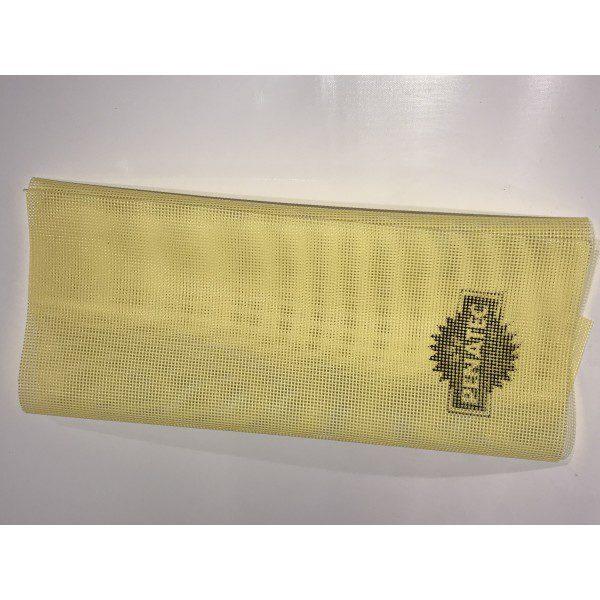 thumb 600 600 tapete silicone telado amarelo3   110g 40x60cm 600x600 - Tapete de Silicone Telado