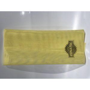 thumb 600 600 tapete silicone telado amarelo   110g 40x60cm 300x300 - Tapete de Silicone Telado