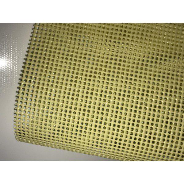 thumb 600 600 tapete silicone telado amarelo 2   110g 40x60cm 600x600 - Tapete de Silicone Telado